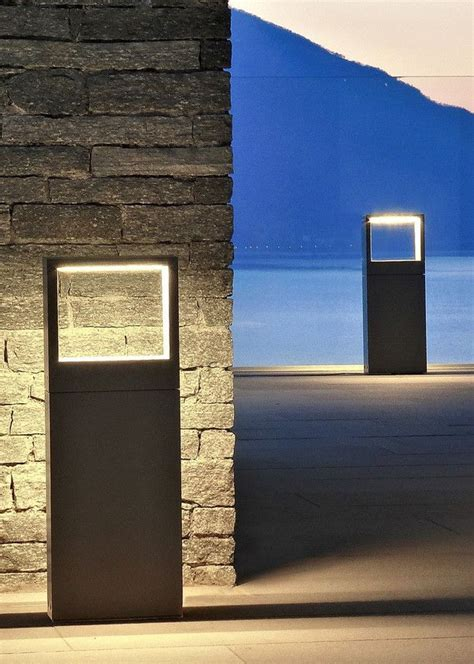 in lite landscape lighting in lite staande tuinlen 10 handpicked ideas to
