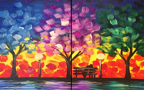 canvas painting classes near me canvas painting classes near me 100 canvas painting