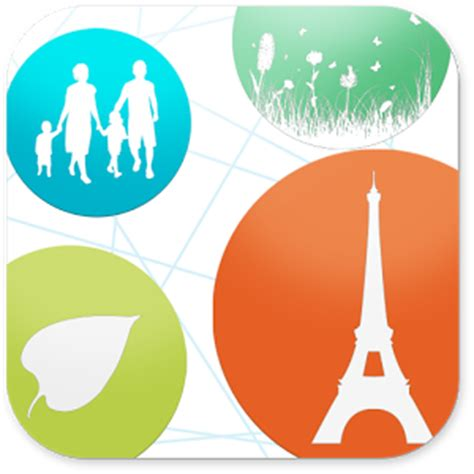 icone lade rennes2030 android logiciels fr