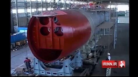 airasia unaccompanied minor iran quot fateh quot class submarines ایران زیردریایی های کلاس