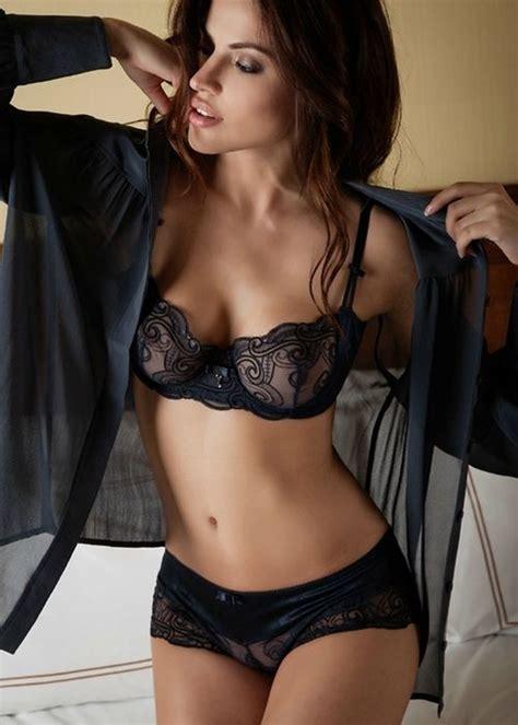 Hana Secret Bra 1 Set 3 1 434 best images about sexly lingeries on secret corsets and black