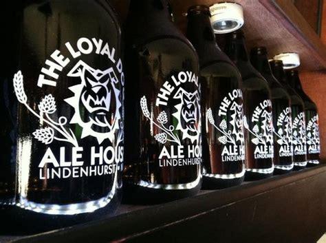 loyal dog ale house local dog review of loyal dog ale house lindenhurst ny