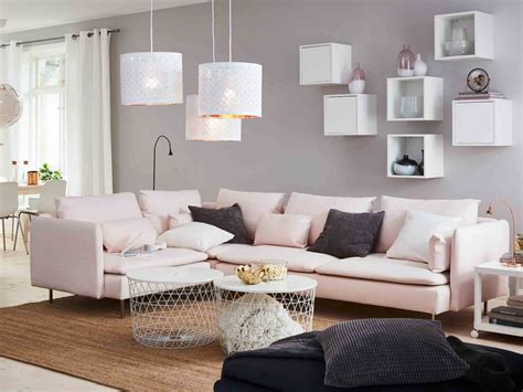 ikea lounge 5 products under 50 to style your lounge room