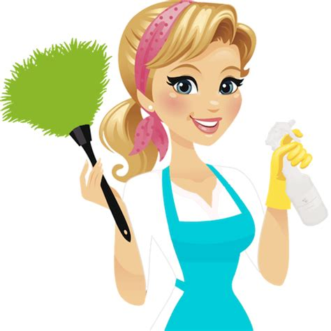 Cleaning Kitchen Cabinets by Job Applications Carolina Cleaning Service