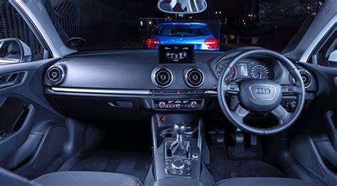 audi a3 vs mercedes a200 vw golf vs audi a3 vs mercedes a class 2013 car review