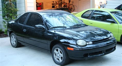 electric and cars manual 1996 dodge neon auto manual 1996 dodge neon acr project cars grassroots motorsports
