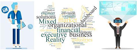 Wayne State Mba Requirements by Bizblog Exploring Innovation Jason Sepanak