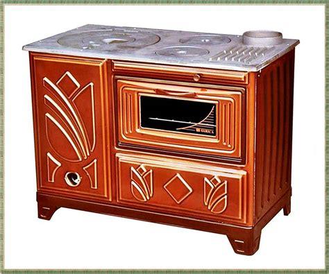 cucine a legna e gas combinate le migliori stufe a legna excellent cucine a legna e gas