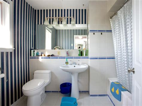 newest bathroom designs newest bathroom makeovers by candice hgtv