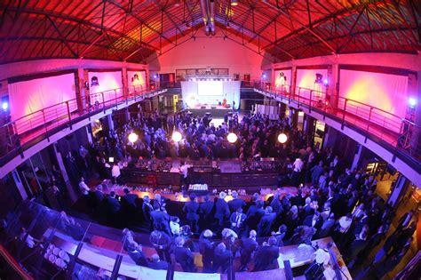 arsenal zadar arsenal zadar koncerti izložbe konferencije događaji