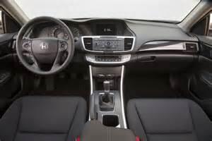 2014 Honda Accord Lx Manual Honda Accord 6 Speed Manual Carbuzzard Car Reviews