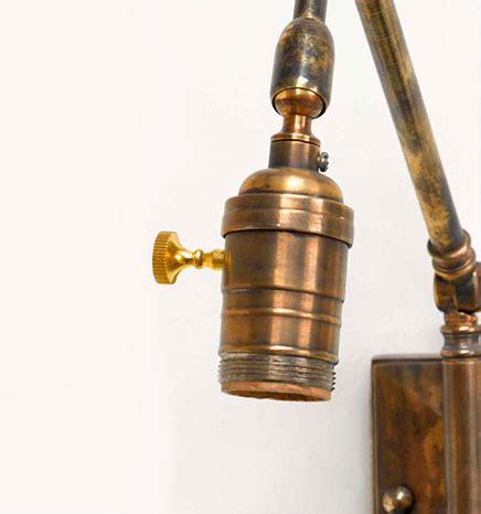 please help me with wall mounted sconces and mirror issues paris l us wall mounted lights lighting robert