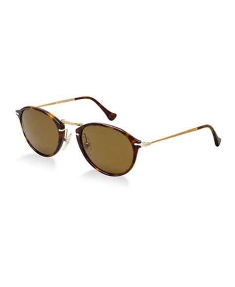 Macy Gift Card At Sunglass Hut - persol sunglasses po3046s sunglasses by sunglass hut men macy s