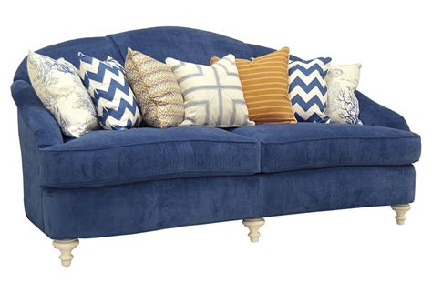 navy throws for sofa 1000 images about navy blue and yellow gold on