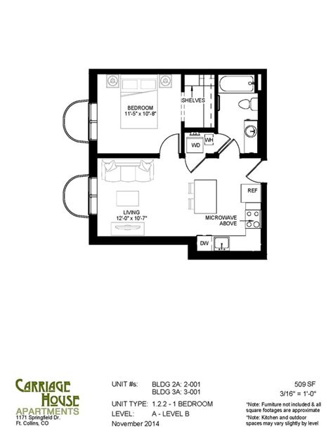 small carriage house floor plans carriage house las vegas floor plans