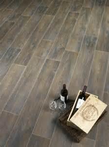 Pvc Wood Flooring Industrial Flooring Vinyl Industrial Flooring