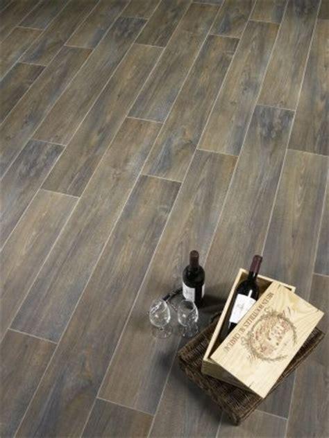 Industrial Flooring: Vinyl Industrial Flooring