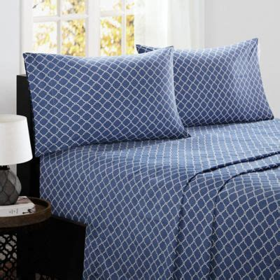 best sheets bed bath and beyond the best 28 images of best sheets at bed bath and beyond