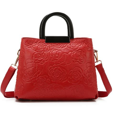 Handmade Purses Wholesale - wholesale handbags australia handbags and purses on bags