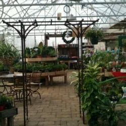 Earth Garden Center by To Earth Garden Center Nurseries Gardening 6025