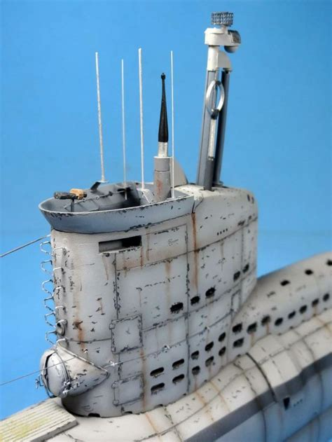 u boat vape 103 best images about model submarines on pinterest