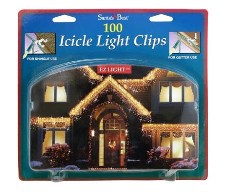 strobeing icicle lights at universal studios christmas decorations santa s best universal light 100 count bulbs fittings ideas