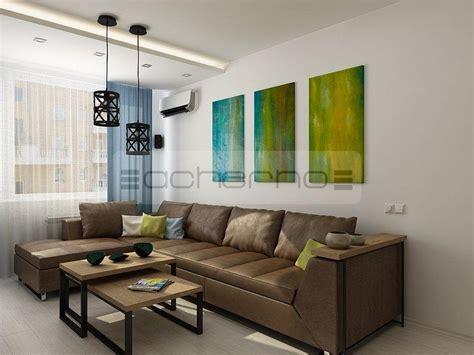 home interior ideen für wohnzimmer de pumpink schlafzimmer wandfarbe ideen