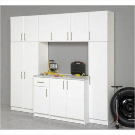 Garage Shelving Nz Deluxe Garage Workshop Laundry Unit Garage Storage