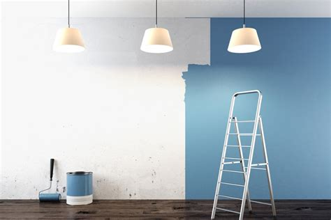 cost to paint 3 bedroom house inside top interior home painting services in affordable cost