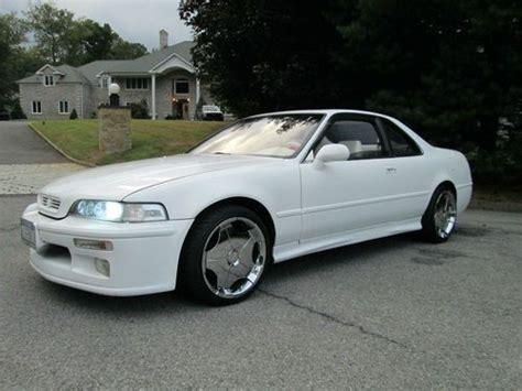 1991 Acura Legend 2 Door Coupe buy used 1991 acura legend l coupe 2 door 3 2l in armonk