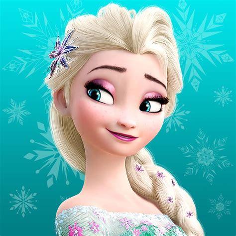 Images For Elsa