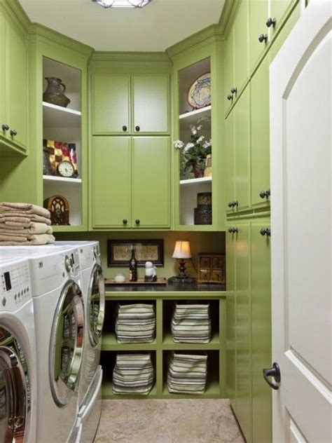 stupendous washer dryer cabinet 50 washer dryer cabinet 17 best images about laundry room ideas on pinterest