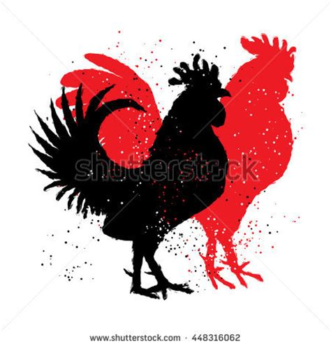 new year 2016 horoscope rooster zodiac rooster new year of