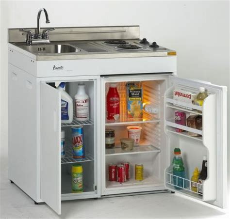 cooking appliances for rooms compact miniature appliances room kitchen