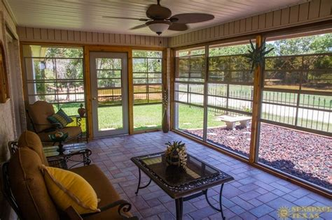 Inexpensive Sunrooms 14 Best Images About Sunspace Booth 1023 On