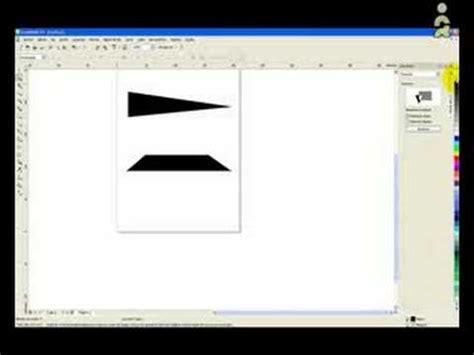 tutorial corel draw 2017 tutorial corel draw creaci 243 n de pinceles