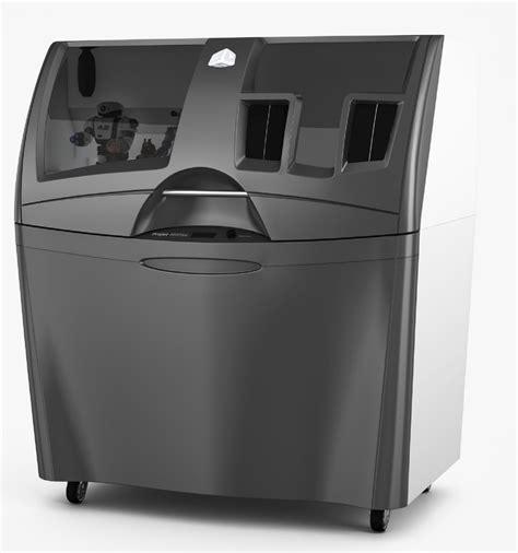 Berapa Printer 3d kapsel animasi spesial mencetak model 3d dengan mudah