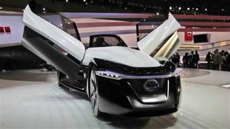futuristic cars futuristic cars from all around the