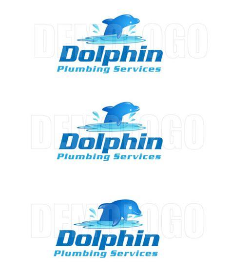 design a logo for cheap how lo can you go logo design love