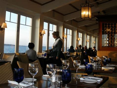 boat house waterfront dining tiverton ri 40 best images about the boat house on pinterest happenings the boat and