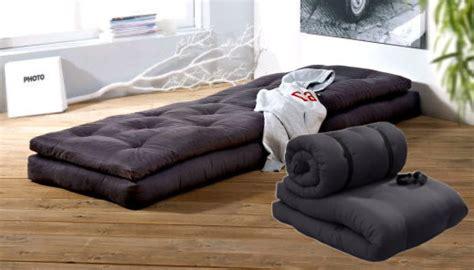 futon zum rollen matratze sessel zum klappen sessel g stebett schlafsessel
