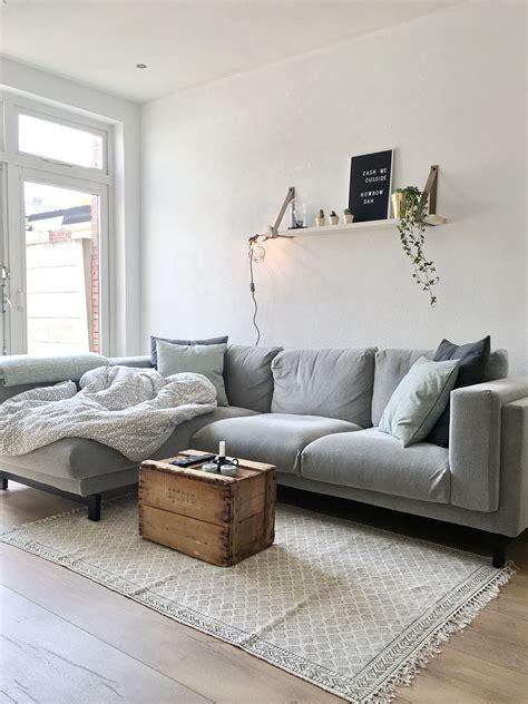 nockeby sofa hack own home ikea ikeanockeby nockeby xenos bijlien home sweet home living