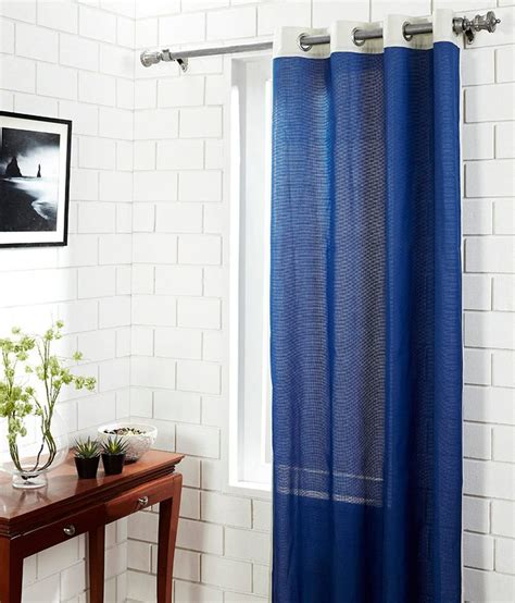 mesh door curtain house this fine mesh cotton door curtain buy house this