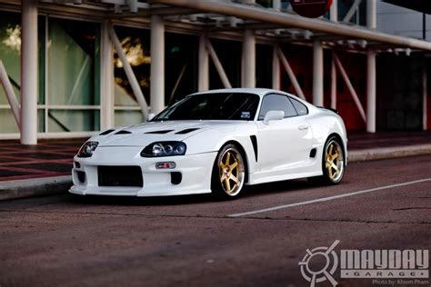ricer supra ricer supra pictures to pin on pinsdaddy