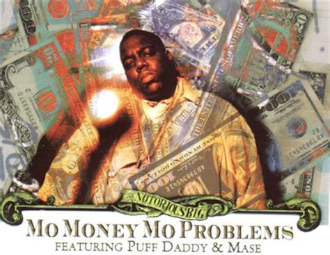 Money Problems Meme - belee dat let me love u freestyle bow wow cover