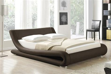 fun futons choosing elegant or fun futon bed designs target roof