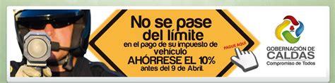 amnistia para pago de inpuesto vehiculos matriculados en bogota liquidacion impuestos vehiculos caldas html autos post