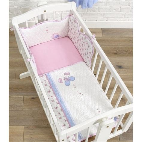 Babies R Us Baby Bedding Crib Sets Home Furniture Design Babies R Us Crib Bedding Sets