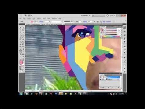 tutorial illustrator kaskus menggunakan adobe illustrator kaskus