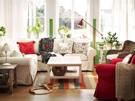 Feng Shui Curtain Colors Living Room - a beginner s guide to using feng shui colors in decorating